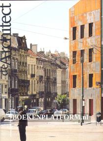 De Architect 2003-11