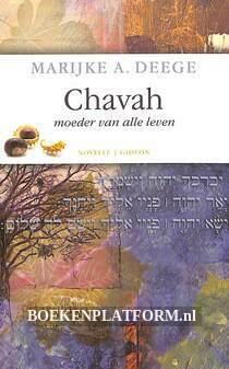 Chavah