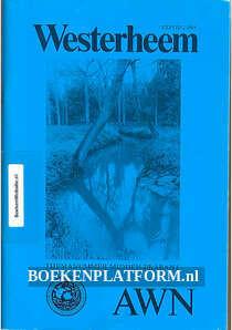 Westerheem 1989-02