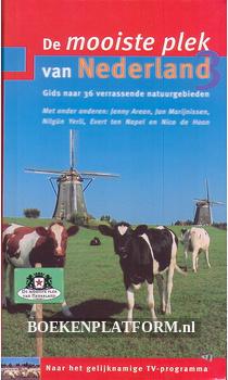 De mooiste plek van Nederland 3