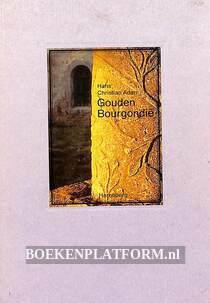 Gouden Bourgondië