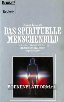 Das spirituelle Menschenbild