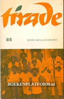 Tirade 85