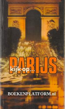 Kijk op Parijs