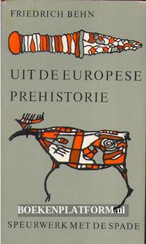 0971 Uit de Europese prehistorie