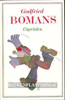 Capriolen