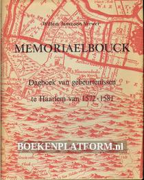 Memoriaelbouck