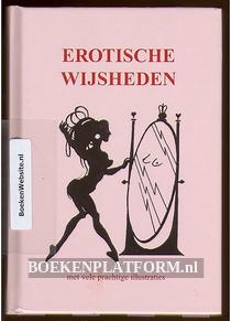 Erotische wijsheden
