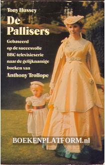 1674 De Pallisers