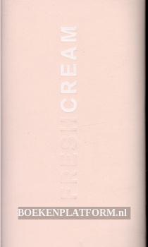 Fresh Cream, Contemporary Art in Culture