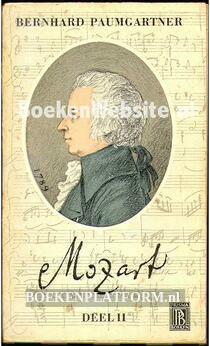 0300 Mozart II
