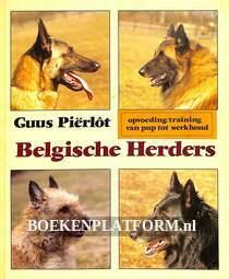 Belgische Herders