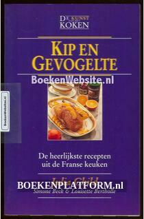 Kip en Gevogelte