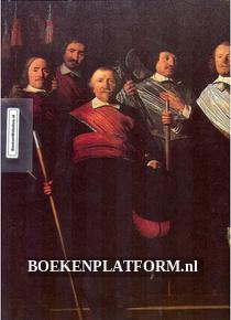 Alkmaarders en hun bestuur en rechtspraak