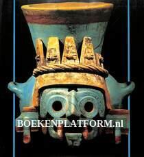 De Azteken 1
