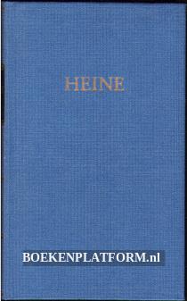 Heines Werke 5