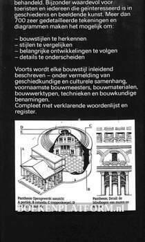 Architectuur-wijzer