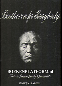 Beethoven for Everybody