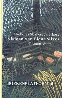 Het visioen van Elena Silves