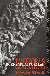 Emperors & Gladiators
