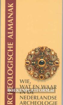 Archeologische Almanak
