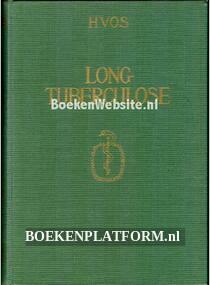Longturberculose