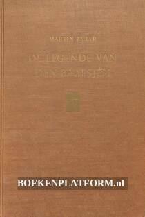 De legende van den Baalsjem
