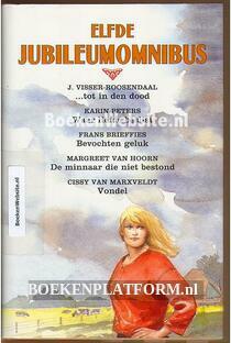 Elfde Jubileum omnibus