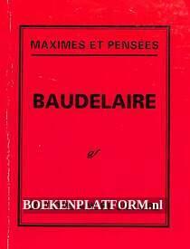 Baudelaire 1821-1867