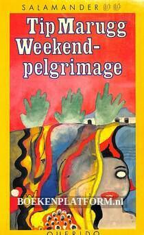 0654 Weekend-pelgrimage