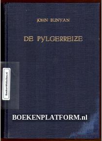 De Pylgerreize