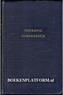 Therapie Compendium