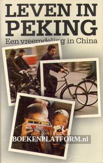 Leven in Peking