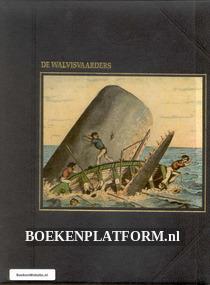 De Walvisvaarders