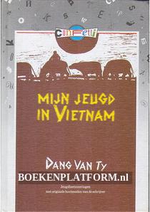 Mijn jeugd in Vietnam