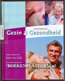 Handboek Gezin & Gezondheid