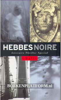 Hebbes Noire 1