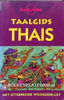 Taalgids Thais