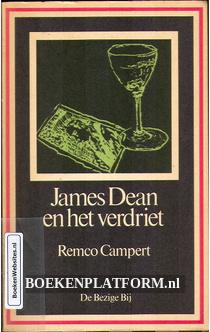 James Dean en het verdriet