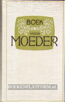 Boek voor Moeder