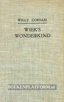 Wiek's wonderkind