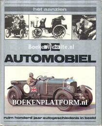 Het aanzien van de Automobiel