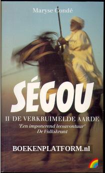 Segou II