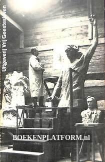 Rudolf Steiner, een biografie