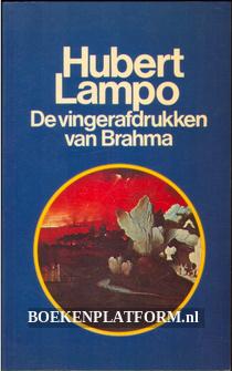De vingerafdrukken van Brahma