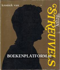 Kroniek van Stijn Streuvels
