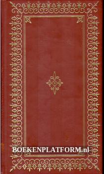Werkmansboekje