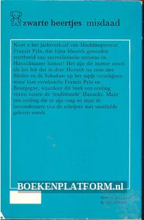 0139 Havank De Cycloop