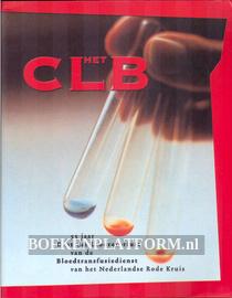 Het CLB