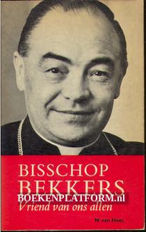 Bisschop Bekkers